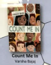 """Golden Sower Reviews: """"Count Me In"""""""